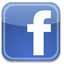Honda Crosstourer bei Facebook