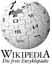 Honda NC-Serie auf Wikipedia