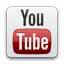 NC750X bei Youtube
